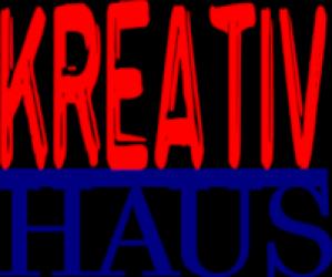 Kreativhaus